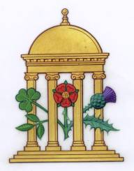Stowe School Limited Badge