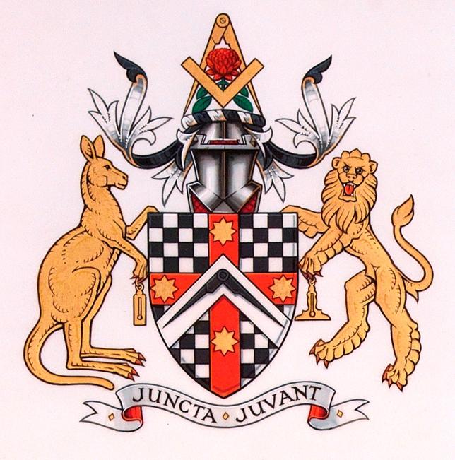 United Grand Lodge of N S Wales cropped
