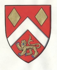 Arms granted to Wootton Bassett Town Council