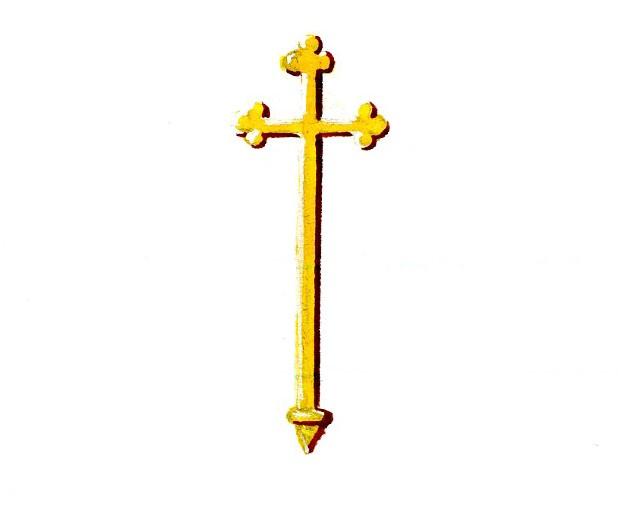 Roman Catholic Hats002 AT 6