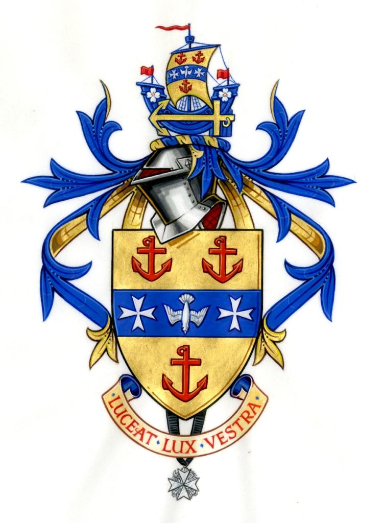 Boatwright JGP AC
