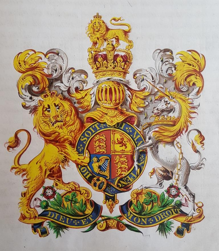 Royal Arms I51.131 compressed