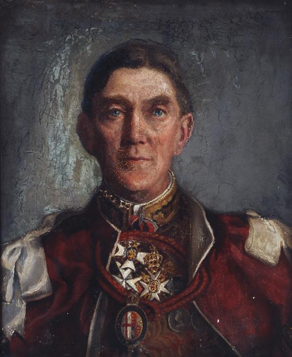 Burke Sir Henry Farnham 72dpi